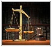 timbangan-hukum-1001sintang