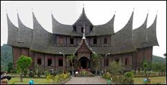 istanapagaruyung