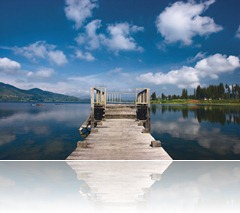 Lake_Diatas_in_Alahan_Panjang_by_Irsan.113102622_large