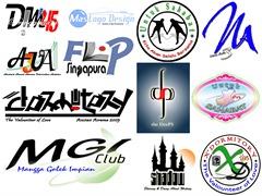 Logo-Logo Saya3