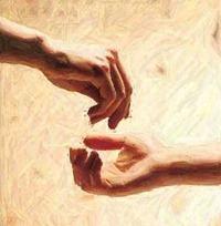 Manfaat Sedekah, Keajaiban dan Nikmatnya